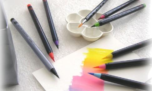 水彩筆ペンアイキャッチ-1