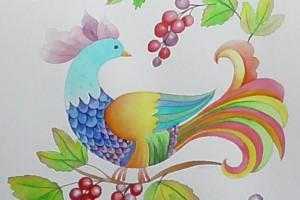 水彩筆ペン2アイキャッチ-1