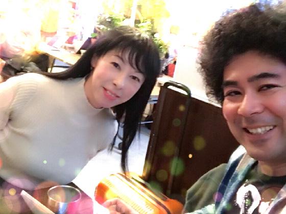 2018.03.02わいざんさんコンサル1
