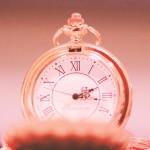 ブログ用時計